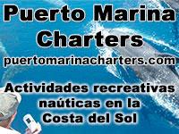 Banner-MINI-publicidad-Puerto-Marina-Charters
