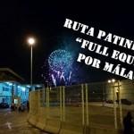 19 2014_12_29 Ruta 30km full equipe