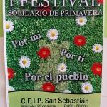 20 2015_03_24 Festival primavera ceip San Sebastian
